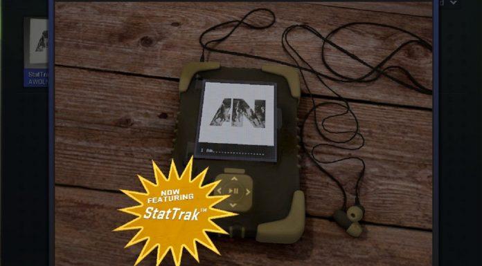 Why does Valve keep shipping useless cosmetics like StatTrak Music Kits?