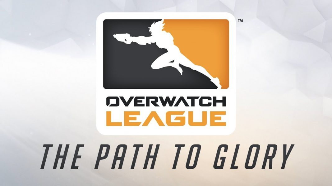 OpTic Overwatch League