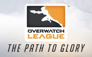 OpTic Overwatch League