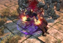 These are our favorite AFK builds in Path of Exile: AFK Balls, Scorching Ray Blocker, and Golemancer.