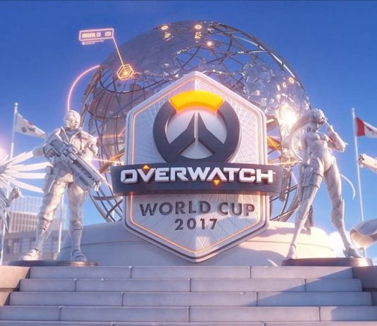Overwatch esports still isn't attracting viewers the way many expected it to. What can Blizzard do to fix this?
