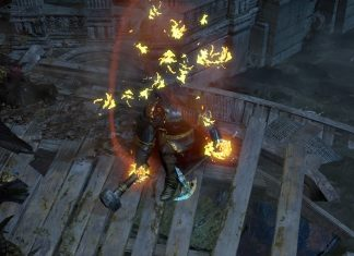GGG has launched an official Path of Exile trading site. What does this mean for third-party trading hubs like poe.trade?