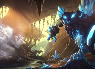 Trading Hearthstone cards isn't possible currently, but should Blizzard revisit the issue?