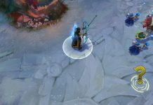 Are League of Legends microtransactions worthy of the internet's collective rage?