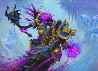 Hearthstone's Big Priest is one of the best archetypes in the game right now, and can handle almost everything you'll run into in Kobolds and Catacombs.