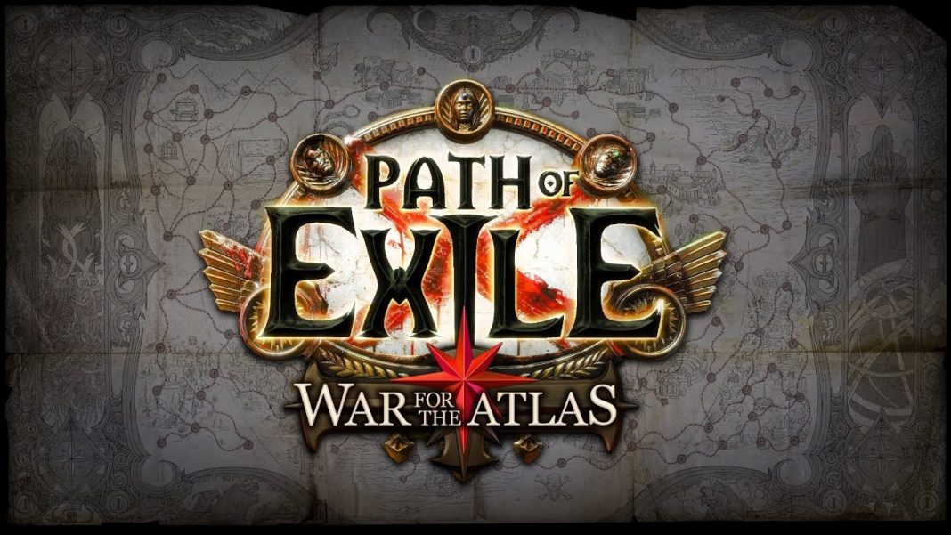 Path of Exile Loot: A Beginner's Guide | Esports Edition