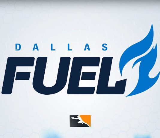 In Blizzard's Overwatch League, the Dallas Fuel are looking like strong contenders for Season 1.