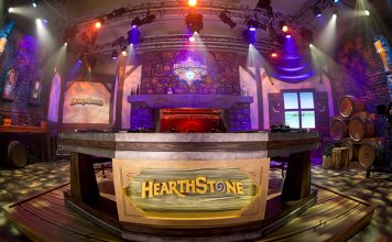 What does the future of Hearthstone esports look like?