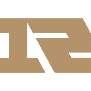 Royal Never Give Up Logo