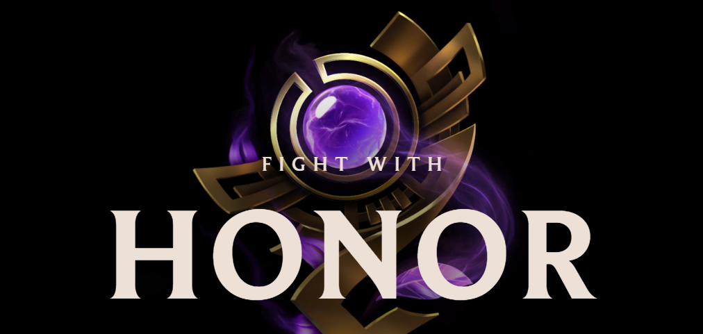 how to does armour work in league of legends