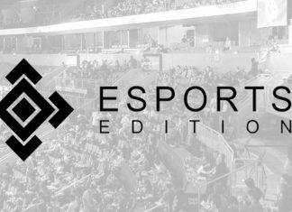Esports Edition Banner