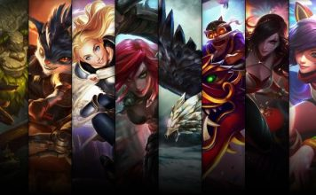 https://na.leagueoflegends.com/sites/default/files/styles/wide_medium/public/upload/2018.03.20.articlebanner.champskinsale.en_.jpg?itok=JdWNqwh1