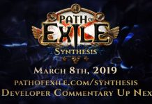Path of Exile Crafting Basics: Chaos to Essence, Fossils