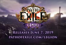 Path of Exile Witch Leveling Guide | Esports Edition