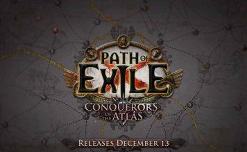 Conquerors of the Atlas Banner